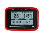 SpeedCoach GPS Model 2 Training Pack